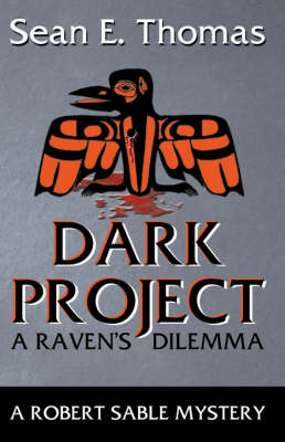 Dark Project (Paperback)