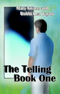 The Telling, Book One (Paperback)