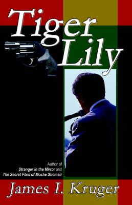 Tiger Lily (Paperback)