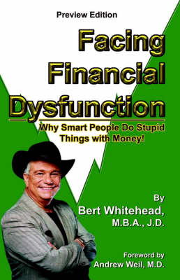 Facing Financial Dysfunction (Paperback)