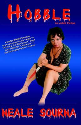 Hobble (Paperback)