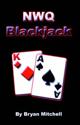 NWQ Blackjack (Paperback)