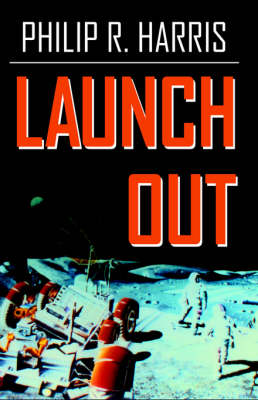 Launch Out (Paperback)