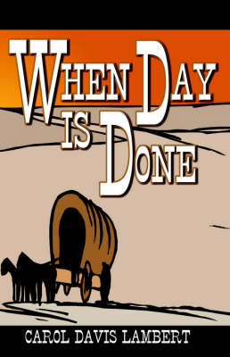 When Day is Done (Paperback)