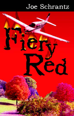 Fiery Red (Paperback)