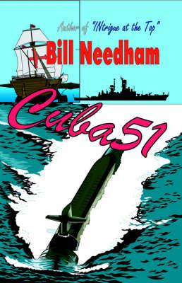 Cuba 51 (Paperback)