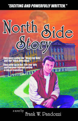 North Side Story (Paperback)