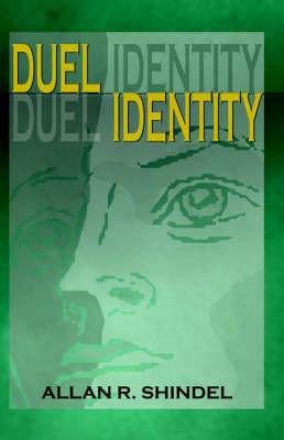 Duel Identity (Paperback)