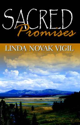 Sacred Promises (Paperback)