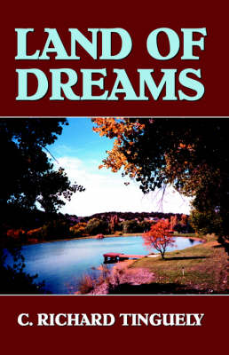 Land of Dreams (Paperback)