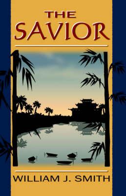 The Savior (Paperback)