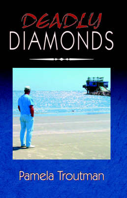 Deadly Diamonds (Paperback)