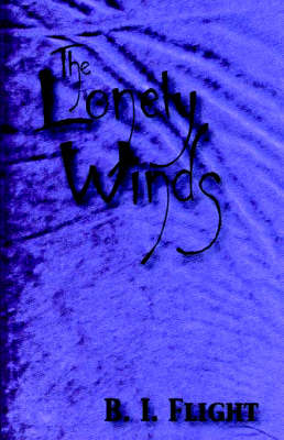 The Lonely Winds (Paperback)