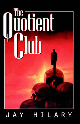 The Quotient Club (Paperback)
