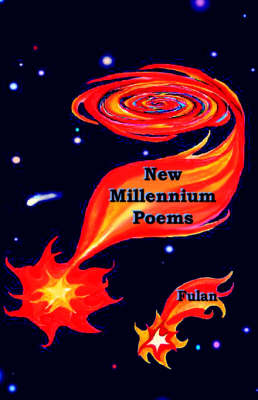 The New Millennium Poems (Second Edition) (Paperback)