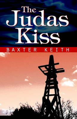 The Judas Kiss (Paperback)