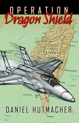 Operation Dragon Shield (Paperback)
