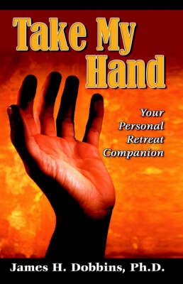 Take My Hand (Paperback)