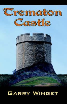 Trematon Castle (Paperback)
