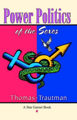 Power Politics of the Sexes (Paperback)