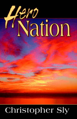 Hero Nation (Paperback)