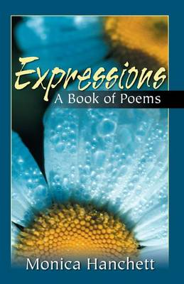 Expressions. (Paperback)