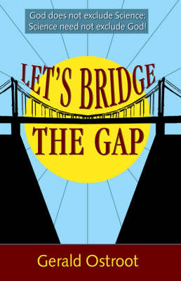Let's Bridge the Gap. (Paperback)