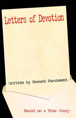 Letters of Devotion (Paperback)