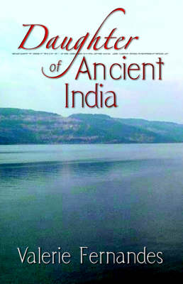 Daughter of Ancient India (Paperback)
