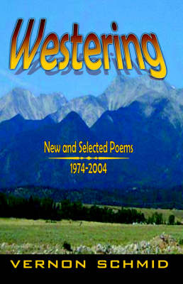 Westering (Paperback)