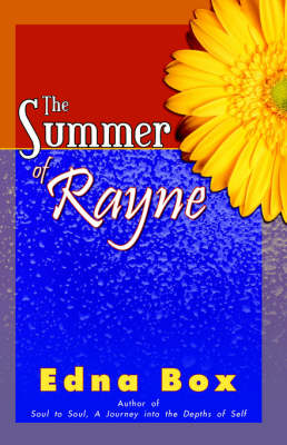 The Summer of Rayne (Paperback)