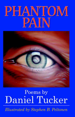 Phantom Pain (Paperback)