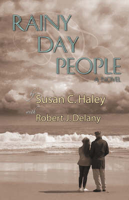 Rainy Day People (Paperback)