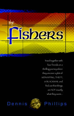 The Fishers (Paperback)