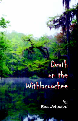 Death on the Withlacoochee (Paperback)