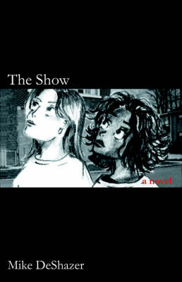 The Show (Paperback)