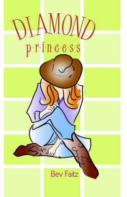 The Diamond Princess (Paperback)