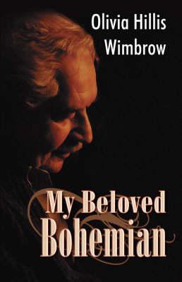 My Beloved Bohemian (Paperback)