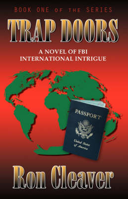 Trap Doors: A Novel of FBI International Intrigue (Paperback)