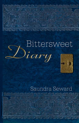 Bittersweet Diary (Paperback)