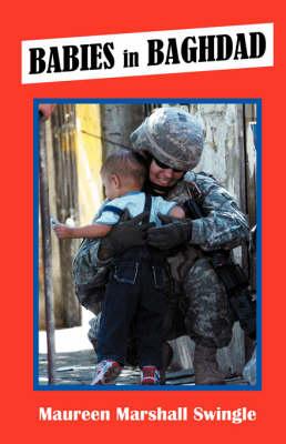 Babies in Baghdad (Paperback)