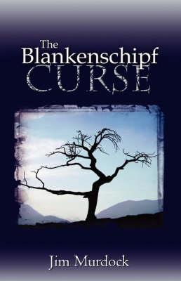The Blankenschipf Curse (Paperback)
