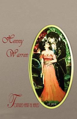 Tortured Heart Be Healed (Paperback)
