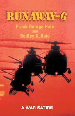 Runaway 6 (Paperback)