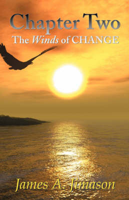 Chapter Two: The Winds of Change (Paperback)