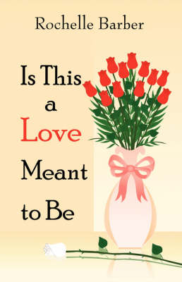 Is This a Love Meant to Be (Paperback)