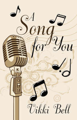 A Song for You (Paperback)