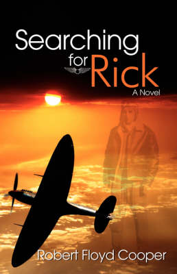 Searching for Rick (Paperback)