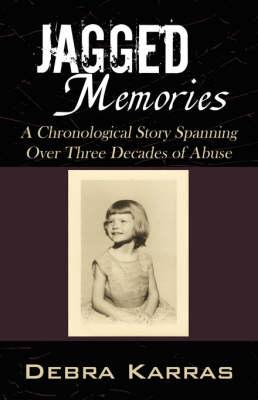 Jagged Memories (Paperback)