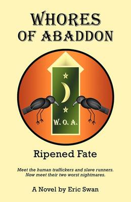 Whores of Abaddon (Paperback)